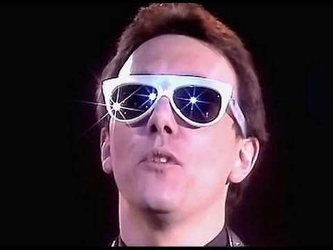 Video Killed The Radio Star The Buggles Hq Hd Youtube