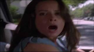 Piper - Jesus Take the Wheel