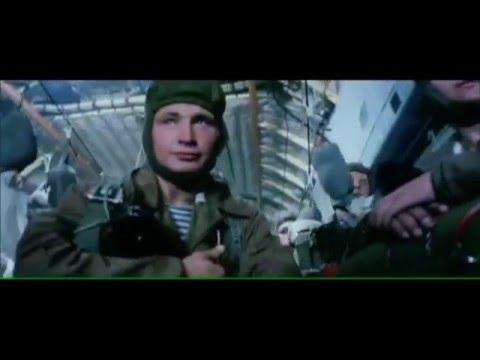 Елена Кондулайнен В Нижнем Белье – Номер «Люкс» Для Генерала С Девочкой (1991)