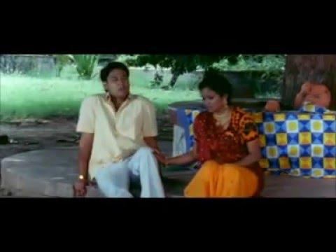 Gujarati Movie Govind Thakor First Movie |Sajni Che Deshmaa Vaalam Vidheshmaa Part 1
