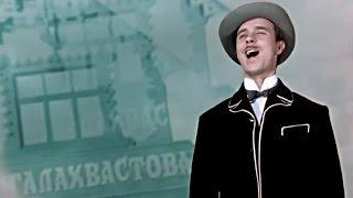 За двома зайцями українською (1961) 1080p FullHD Реставрація