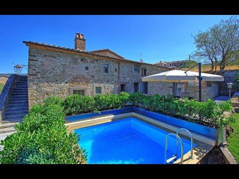 casa-la-fonte-|-luxury-villa-in-tuscany