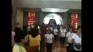 ENTHRONEMENT at MENDEZ, CAVITE (3)