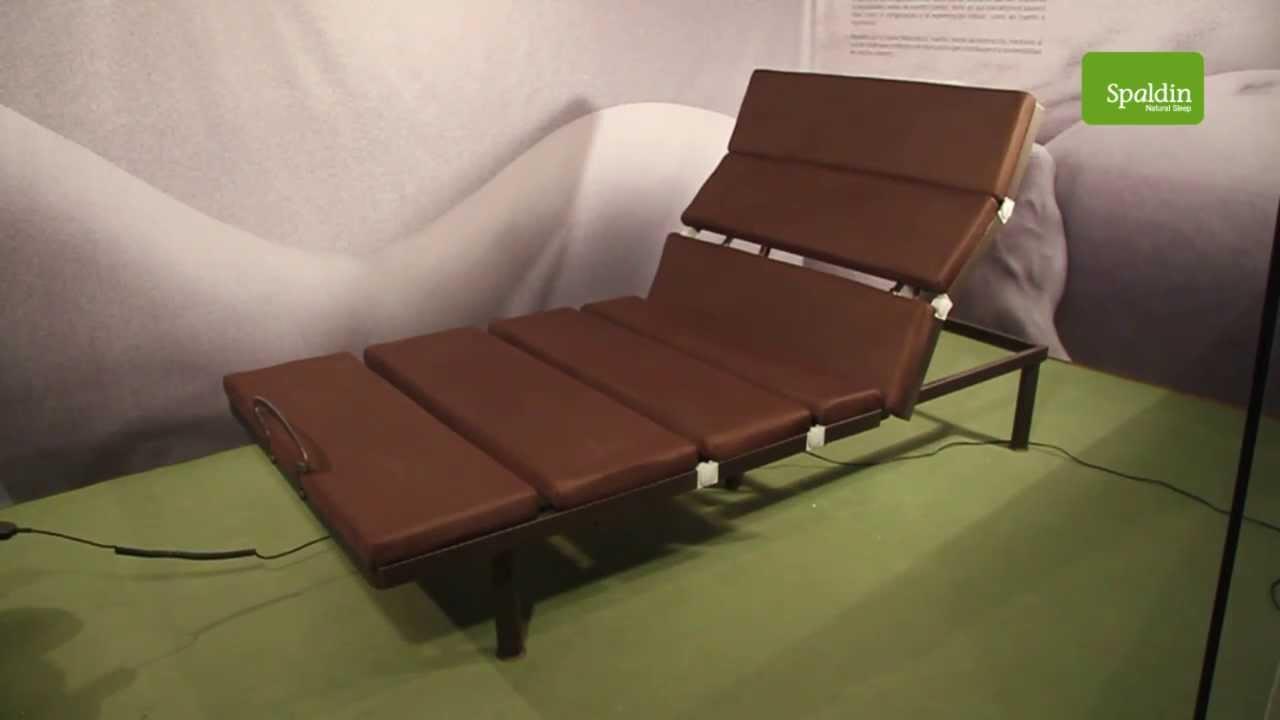 100 motorized bed frame adjustable bed frame king king size