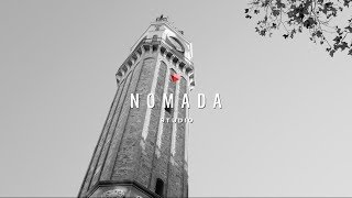 Behind the Schemes: GRIS with Nomada Studio
