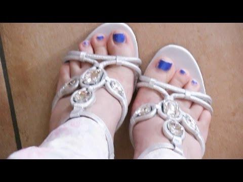 Che freddo ai piedi vlog youtube - La diva del tubo facebook ...