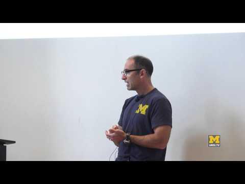 Roger Ehrenberg: Series A venture capital funding