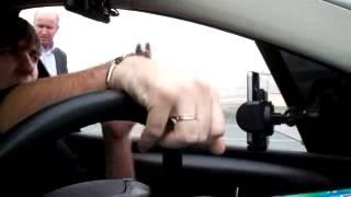 Оень смешное видео ржач, угар, юмор,смех ГАИ на дороге) Октябрь 2013 свежее