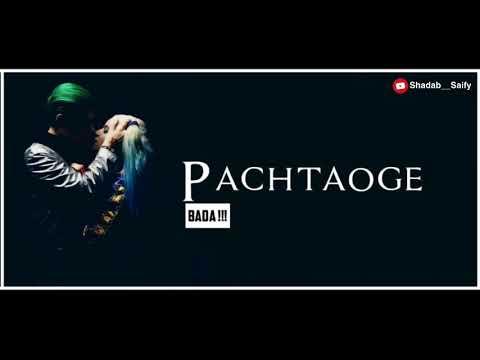 pachtaoge-:--best-tik-tok-#ringtones,-new-hindi-music-ringtone-2019-|-attitude-ringtone-|-sad