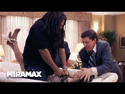 Scary Movie 3 | 'The Wake' (HD)