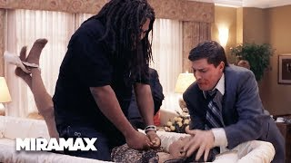 Scary Movie 3 | 'The Wake' (HD) | Anna Faris, Regina Hall, Anthony Anderson | 2003