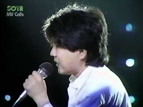 조용필 - 대전부르스 (1983)