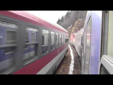 Jeff Oster - Night Train to Sofia  *k~kat jazz café*  The Smoothjazz Loft