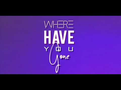Steph Saraj - Where Have You Gone (Lyric Video) [Explicit]