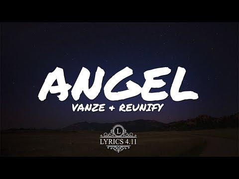 Vanze & Reunify - Angel (feat. Parker Polhill & Bibiane Z) // NCS Lyrics #EpicBeatsMusic