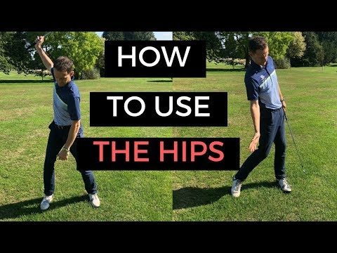 how-to-use-the-hips-in-the-golf-swing---crazy-detail