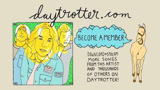 Electric Eel Shock - Out Of Control - Daytrotter Session