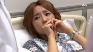 [SBS 주말드라마] 원더풀 마마 2013-07-06 …