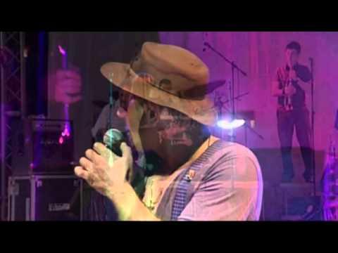 Adriano Celentano & Mina   Acqua e Sale  LIVE 2008