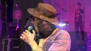 Скачать Adriano Celentano Mina Acqua E Sale LIVE 2008