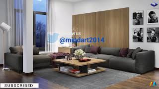 Interior Design Beautiful House Design Living Room Color Ideas 2018