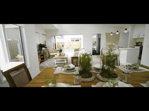 Oceanside 210 Beach by GJ Gardner Homes