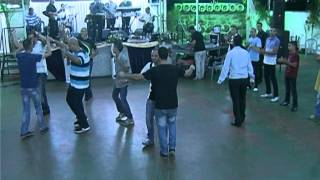 شفيق كبها - حفلة محمود عويسات - باقة الغربية -_ 2 _-