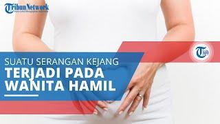 Bahaya Preeklamsi saat Hamil/ Cara mengatasi keracunan kehamilan/Mencegah dan mengatasi preeklamsia.