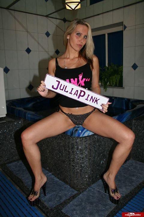 Juliapink