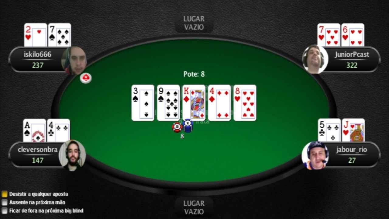 casino watch online amerikan poker
