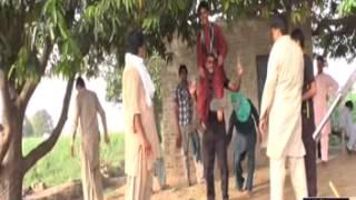 Mehfil Mitran Di By Rana Rehman