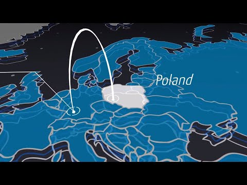 BeeWaTec Poland Image Movie