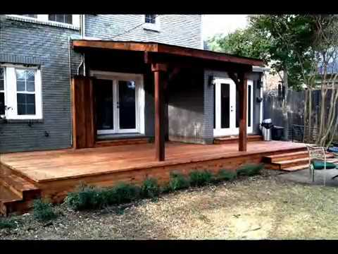 Patio Covers Texas Best Fence Dallas Fort Worth Tx