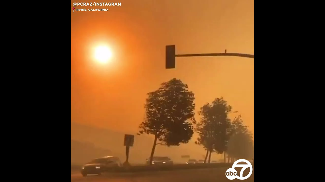 Over 2K acres burned, thousands evacuated as River Fire rages in ...