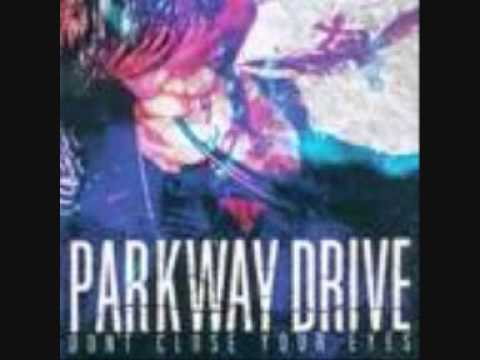 Parkway Drive You're Over mp3