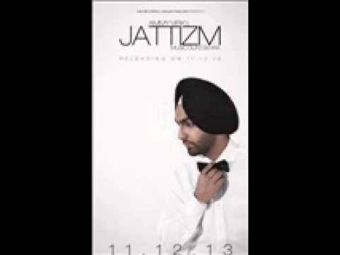 Ford V/S Pathiyan..(Ammy Virk)..Jattizm..Audio