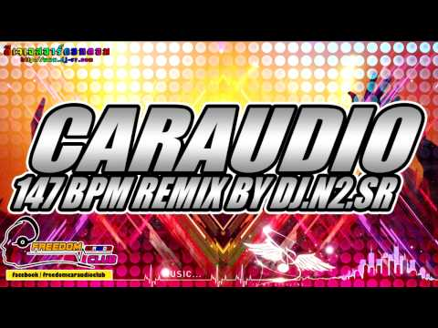 DJ.N2.SR - Esta Noche