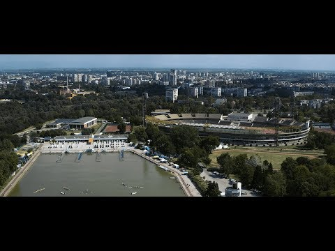 2018 World Rowing Championships / Overview - worldrowing com
