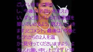 【記事元引用】 ORICON STYLE.