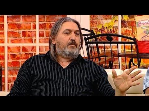 POSLE RUCKA - Tajne sluzbe u Srbiji / Otkrivanje tajni o izdaji Srbije - (TV Happy 21.09.2018)