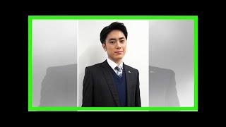 山寺宏一、ドナルドダックは「他人とは思えない」 新作アニメ日本初放送...