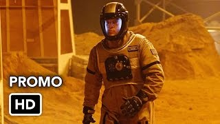 "Castle 7x16 Promo ""The Wrong Stuff"" (HD)"