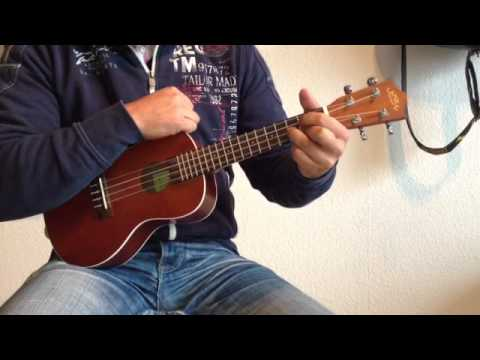 with-or-without-you-von-u2-spielen-/-ukulele-lernen