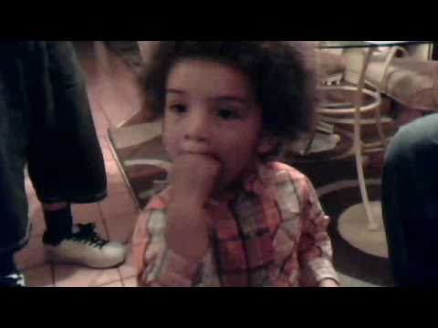 jaden smith when he was a baby youtube