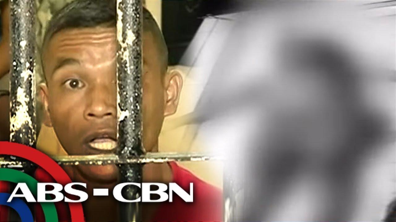 Ang Kapitbahay 2003 Tagalog Movie 10 anyos na bata, ginahasa umano bago patayin ng kapitbahay