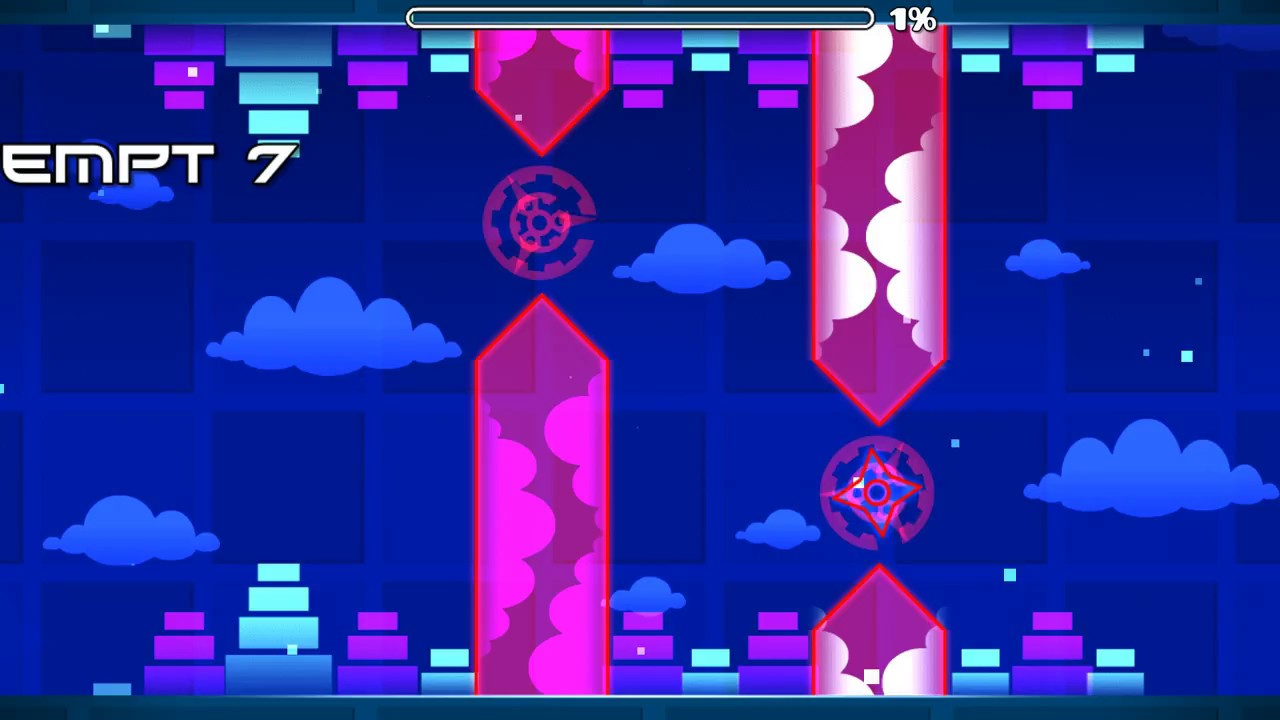 tetris-hardcore-remix