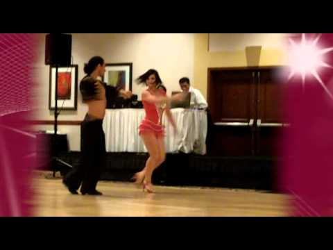 Dominique Moceanu Cleveland Dancing with The Stars