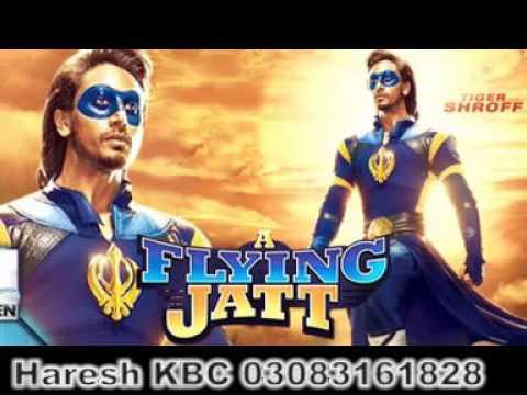 Photocopy full movie in hindi flying jatt hd download mp4 or 3