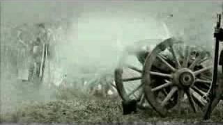 The Battle of Culloden Trailer