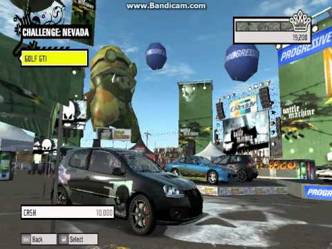 Need for Speed ProStreet Cheats, Codes & Guides